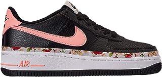Nike Air Force 1 Vintage Floral