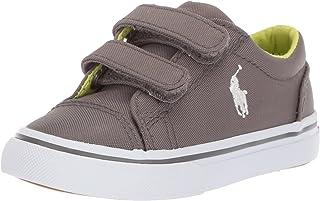 Polo Ralph Lauren Kids Kids' Brayden EZ Sneaker