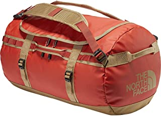 north face base camp canister large