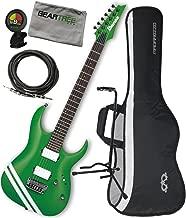 jb brubaker guitar