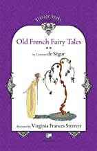Old French Fairy Tales (Vol. 2)