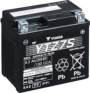 comprar comparacion Yuasa YTZ7S - Batería para motocicleta