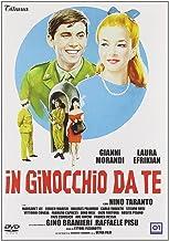 In ginocchio da te [Italia] [DVD]