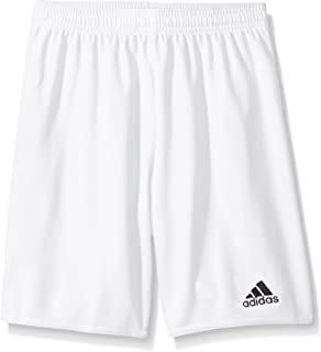 adidas Youth Parma 16 Shorts