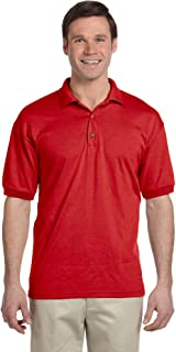 Best red state farm polo Reviews