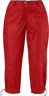 Ulla Popken Pantalones para Mujer