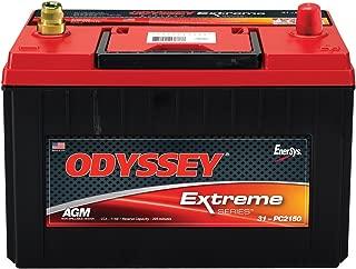 Odyssey Battery 31-PC2150T Automotive Battery Group