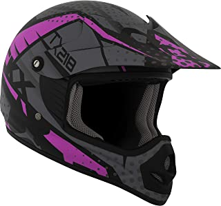 Snowmobile Helmets For Sale >> Amazon Com Snowmobile Helmets Protective Gear Automotive