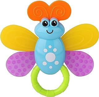 Kanz - Babyzz Neşeli Kelebek Dişlik (KNZ-30300)