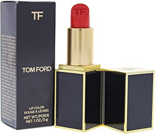 Tom Ford Lip Color - 73 Vermillionaire, 3 g