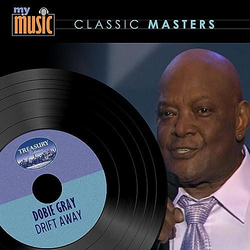 Drift Away by Dobie Gray on Amazon Music - Amazon com