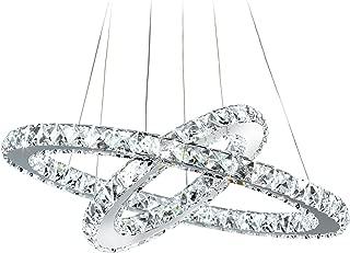 ugly chandelier