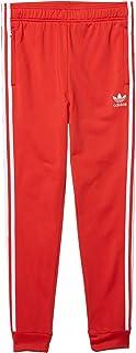 adidas Originals Kids Superstar Tracksuit Pants
