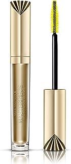 Max Factor Masterpiece Mascara, High Definition, 01 Rich Black, 4.5 ml