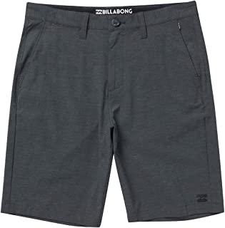 Billabong Men's Crossfire X Submersibles