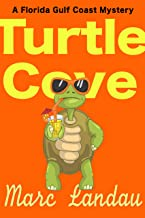 Turtle Cove: A Florida Gulf Coast Mystery