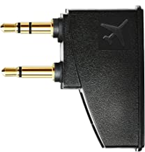 Best bose adapter airline Reviews