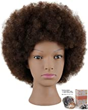 afro beauty collection human hair