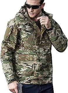 Best army service uniform windbreaker Reviews