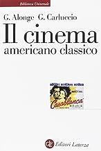 Permalink to Il cinema americano classico PDF