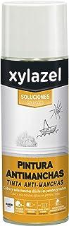 comprar comparacion XYLAZEL 689356 Pinturas Antimanchas Spray
