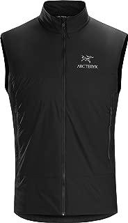 Arc'teryx Atom SL Vest Men's