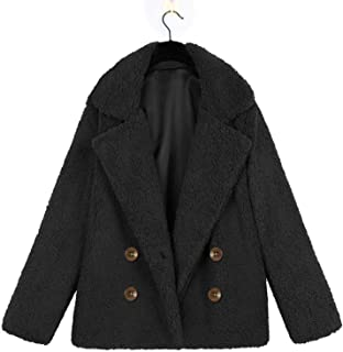 doctor coat online india