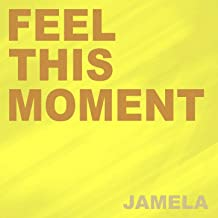 Feel This Moment (Instrumental Karaoke Edit Originally Performed By Pitbull feat. Christina Aguilera)