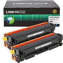 Best hp laserjet pro m252dw driver Reviews