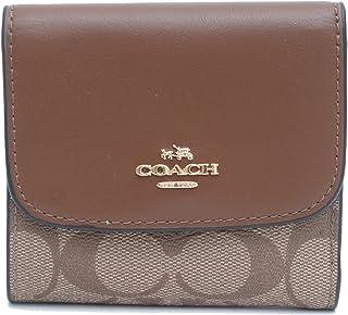 9488e8517adb4 Amazon.com  Coach - Browns   Wallets   Wallets