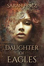 Daughter of Eagles (The God's Wife)