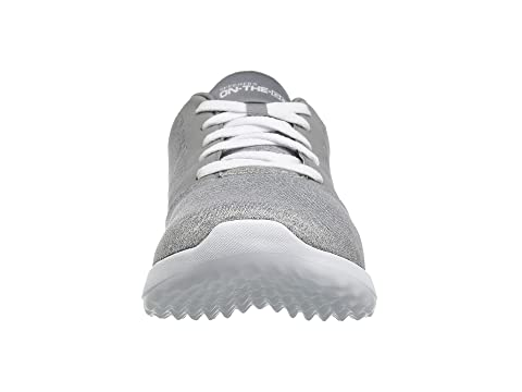 Gris 3 Performance SKECHERS On The Go 14770 City nTOOqzx