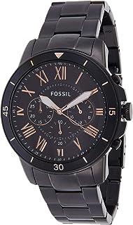 Fossil Men's Watch - FS5374
