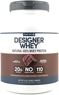 Best whey optima chocolate lava cake Reviews