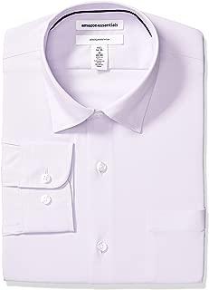Best arrow fitted stretch dress shirt Reviews