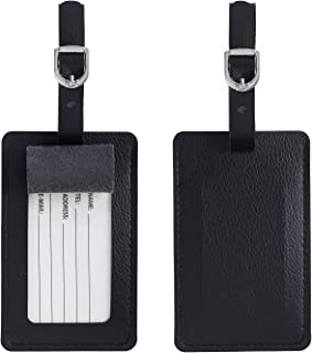 Best crew luggage tags Reviews