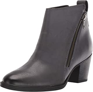 ROCKPORT Maddie Ankle Zip Bt womens Ankle Boot