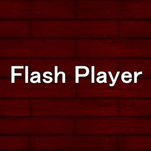 Flash Player