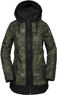 a3a7bd551ffb Amazon.com  Juniors - Down Jackets   Parkas   Coats