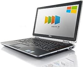Best i5 2430m laptop Reviews