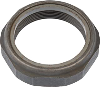 Dorman 81035 HELP! Nylon Hub Nut
