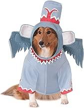 wizard of oz monkey dog costumes