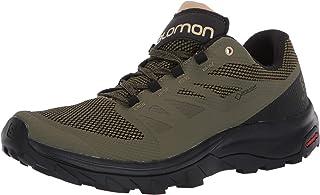 Hiking Shoe Deals