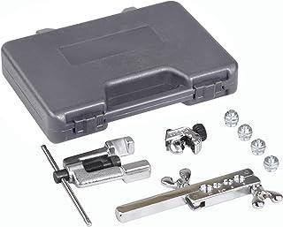 OTC 6504 Deluxe ISO Bubble Flaring Kit