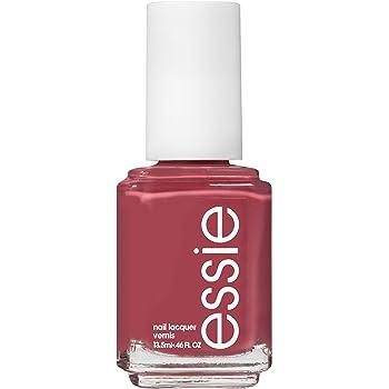 essie Nail Polish, Glossy Shine Finish, In Stitches, 0.46 fl. oz.