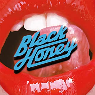 Black Honey (Deluxe)