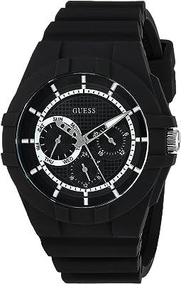 GUESS - U0942L2