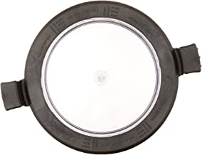 Zodiac R0445800 Lid with Locking Ring and Seal Replacement Kit for Select Zodiac Jandy Pool and Spa Pumps