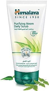 Himalaya Purifying Neem Scrub , 150 ml