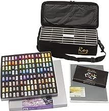 Morgan Samuel Price MS002 Pastel Workshop Kit